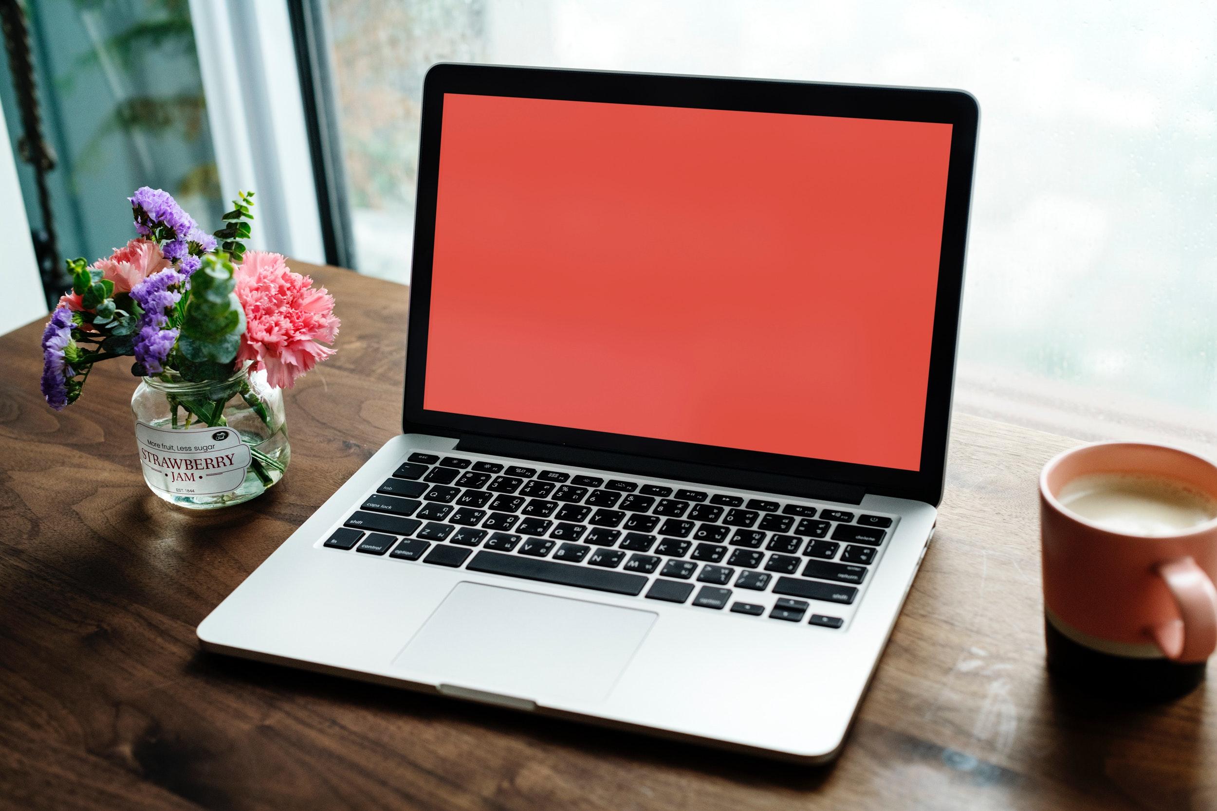 background-blog-business-997723.jpg