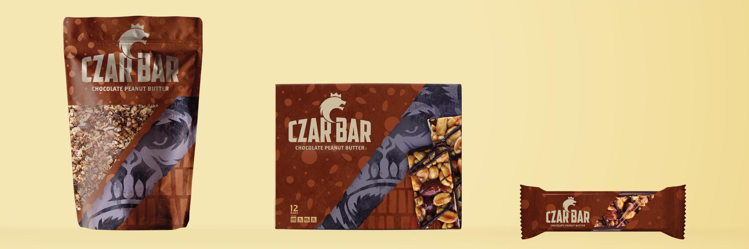 20x60_CzarBar-03.png