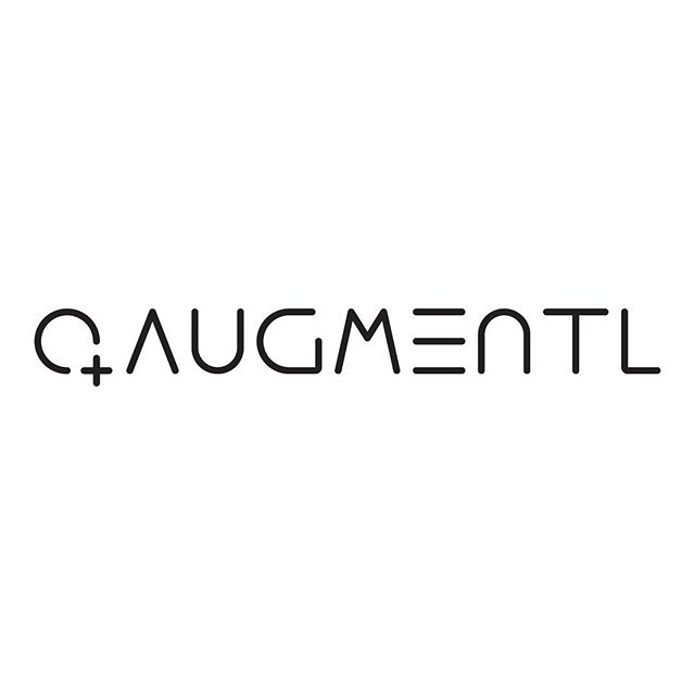 Excited to announce I have started my own creative studio. Please follow @augmentlstudio to watch the release of an exciting new collaboration with MindBuffer 🚀🎧