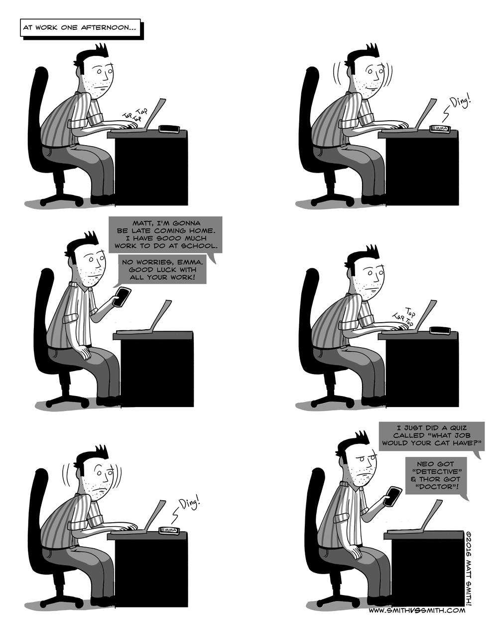 jobforcats