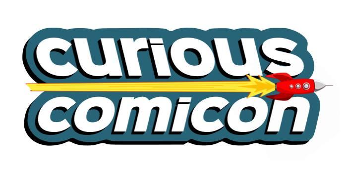curiouscomicon