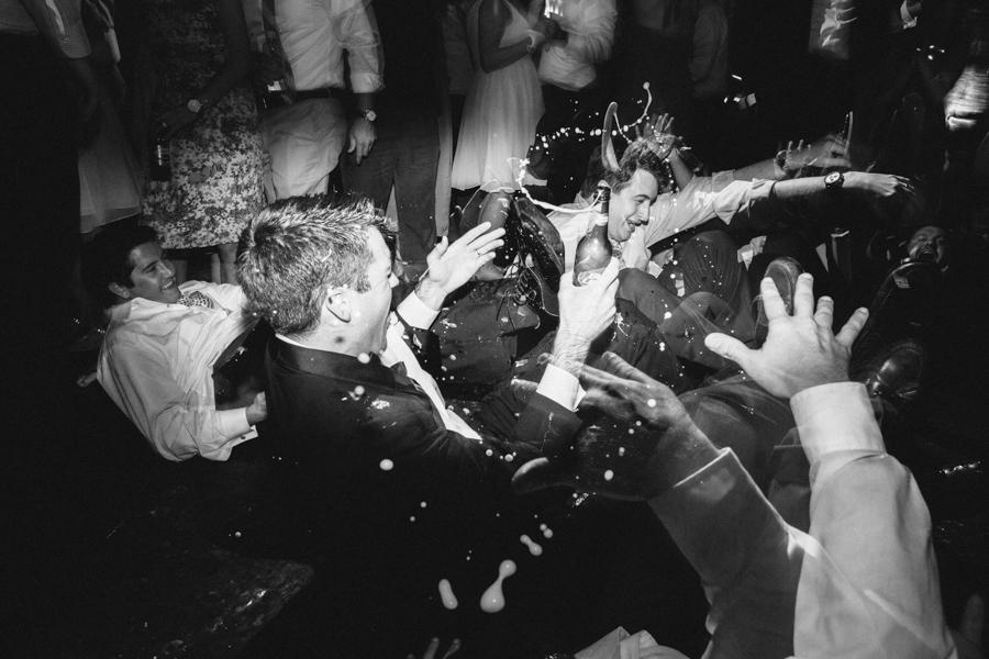 Hughes Wedding | Atlanta, GA