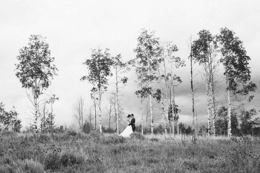 Macauley Wedding | Jackson Hole, WY