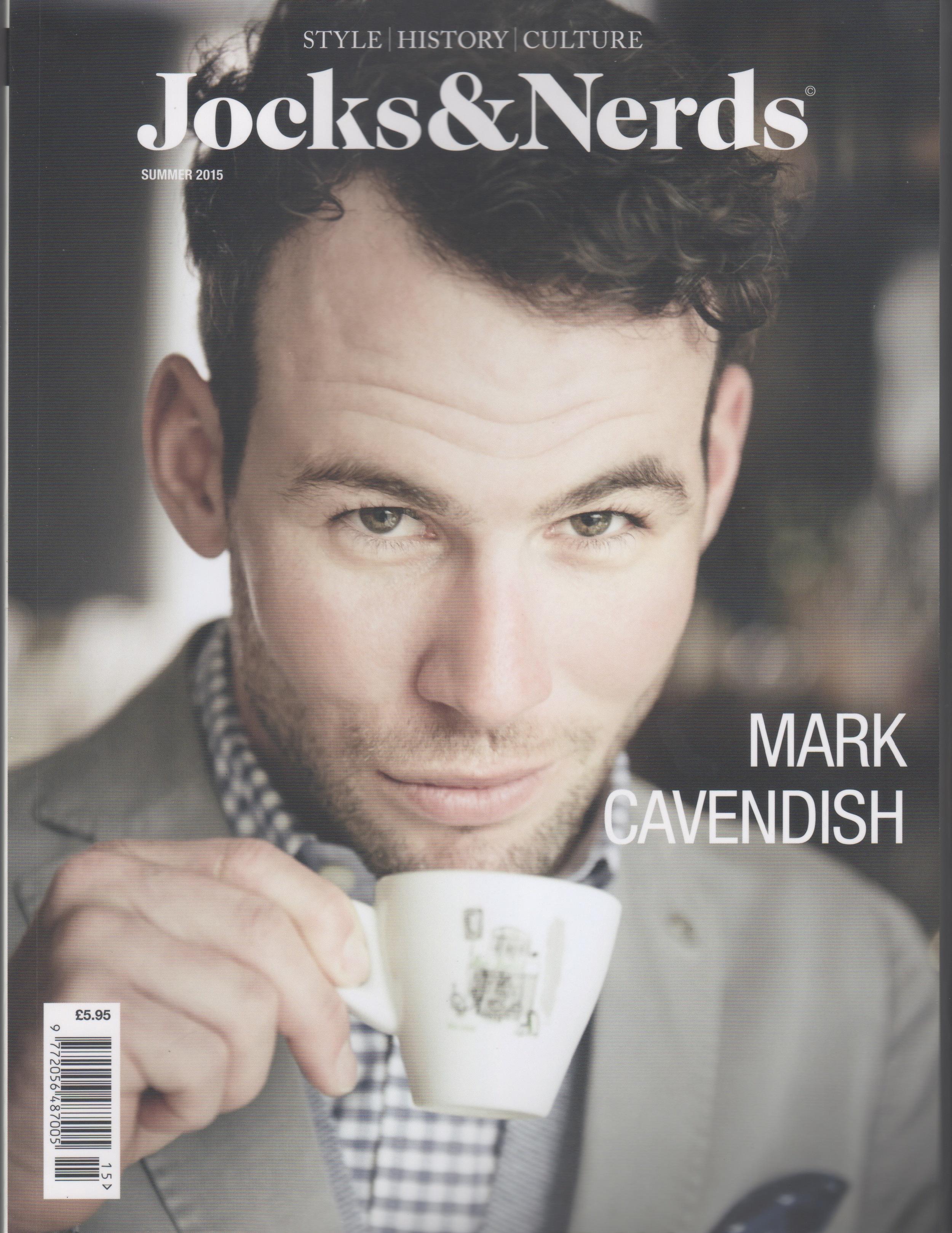 Jocks & Nerds Magazine SS:15.jpeg