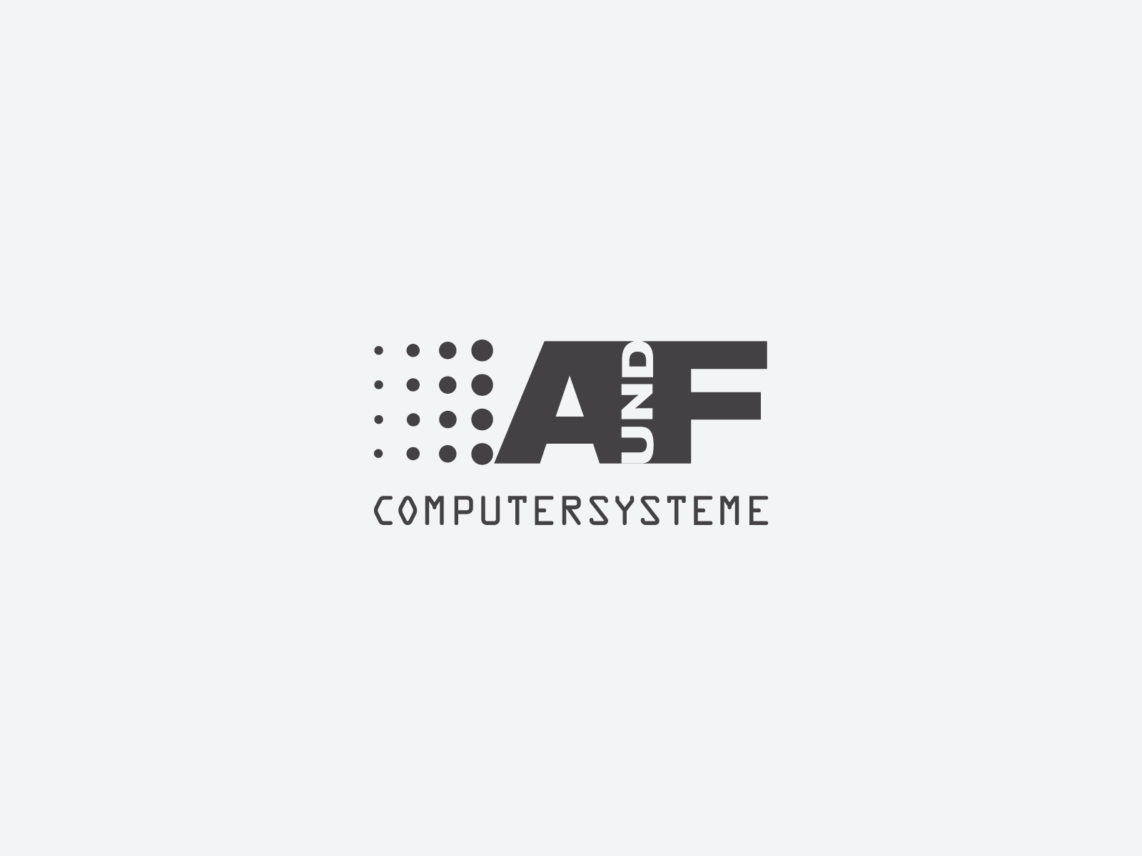 CCR_Logo_4.png