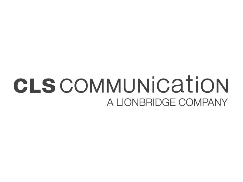 CCR_Logo_32.png