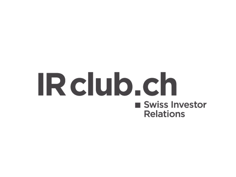 CCR_Logo_33.png
