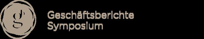 GBS_Logo_Gold_Jubilaeum_700.png