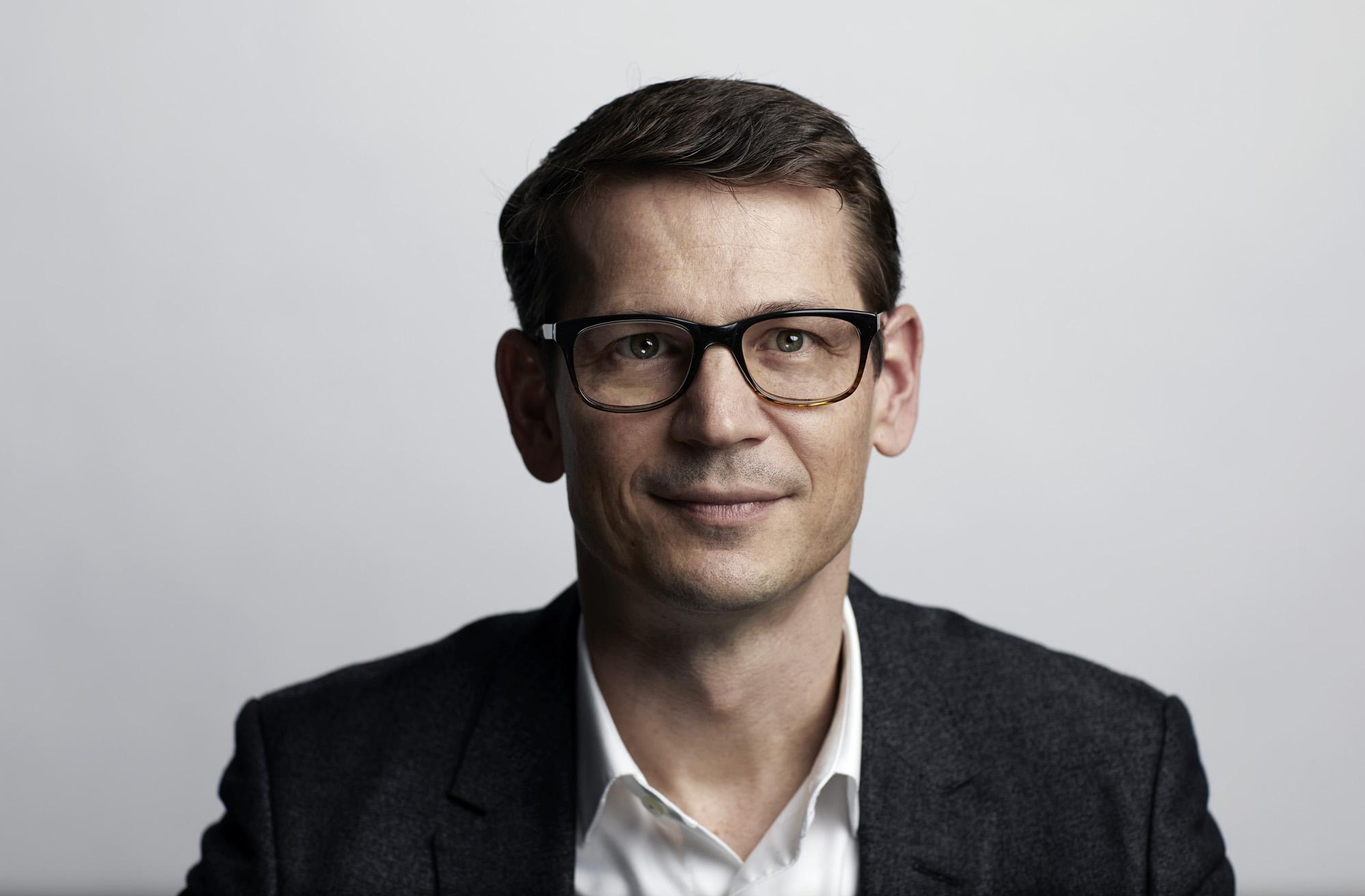Tobias Knechtle