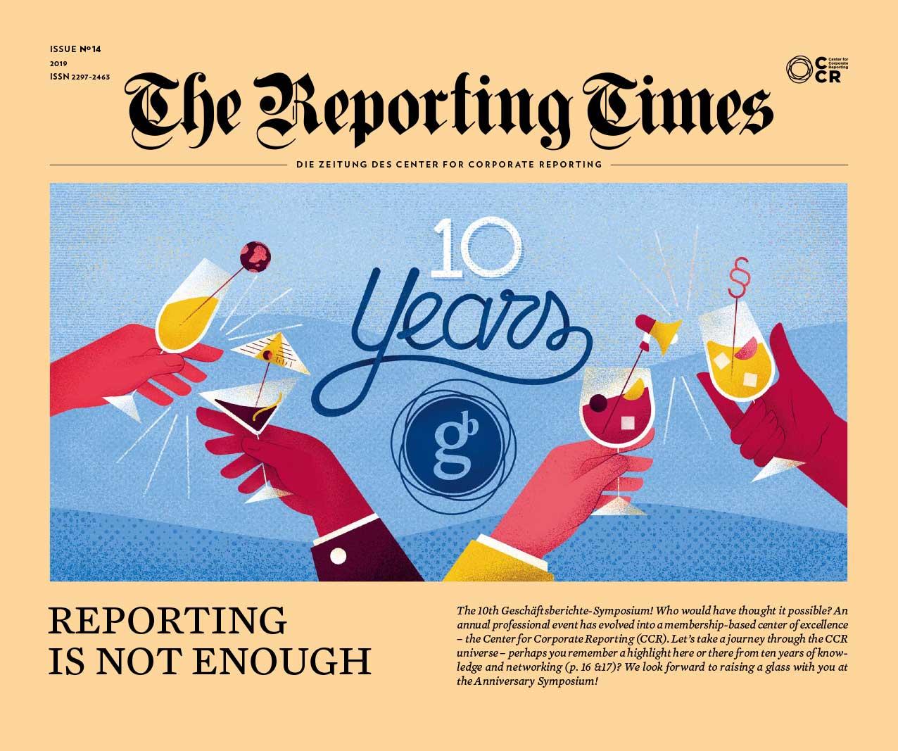 CCR_Reporting_Times_14_190517_Reduziert.jpg