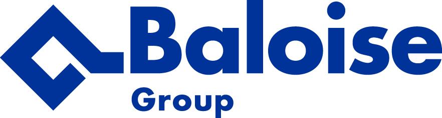 jpg_BA_Group_blue(6).jpg