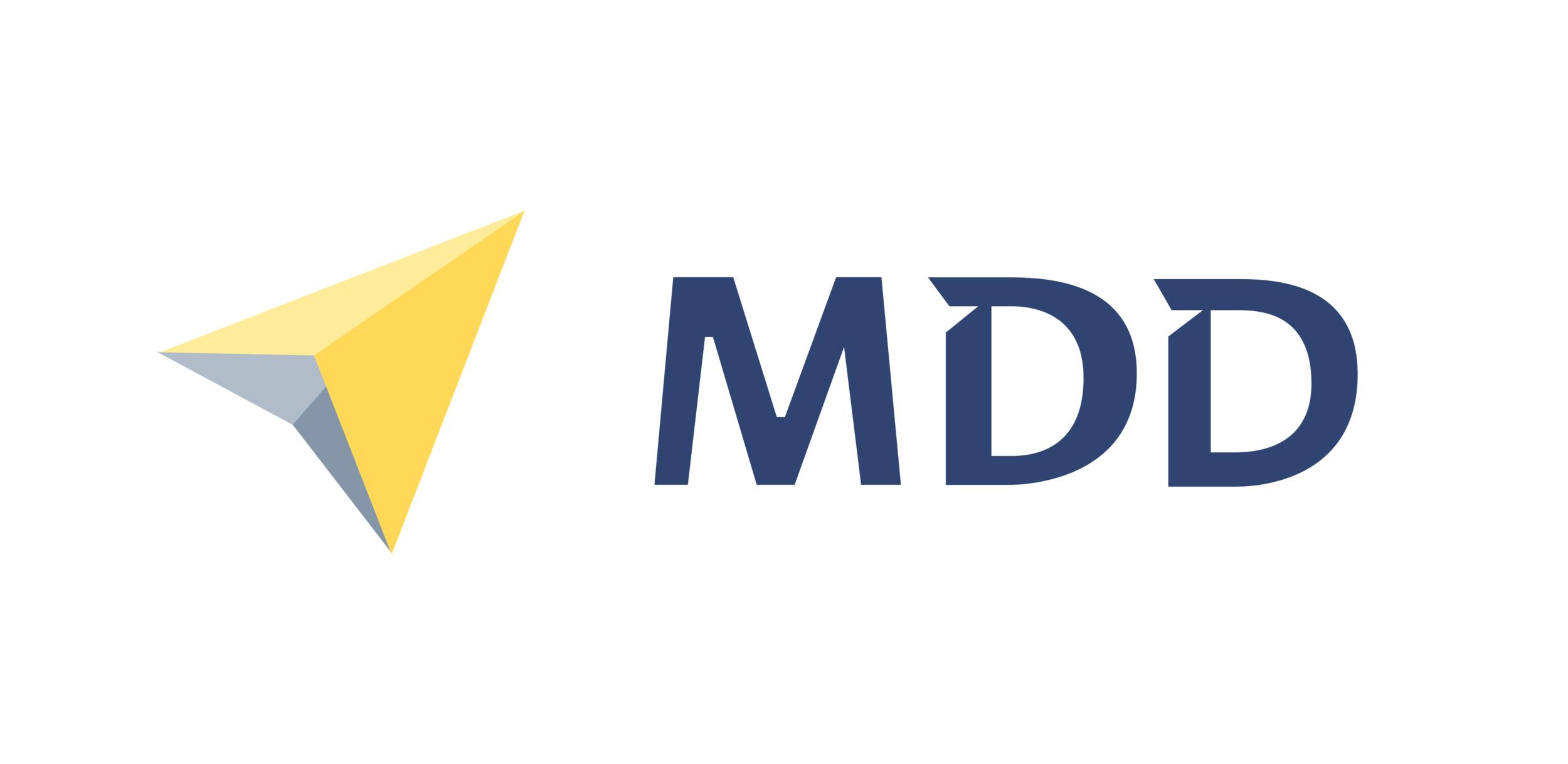 mdd-horizontal-cmyk.png
