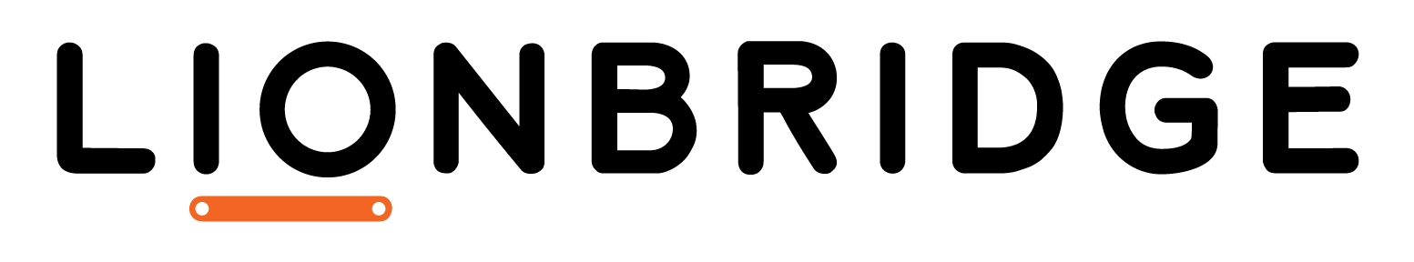 lionbridge_logo_new.PNG