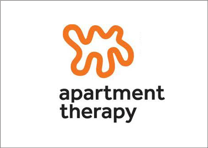 apartment therapy - november 2016