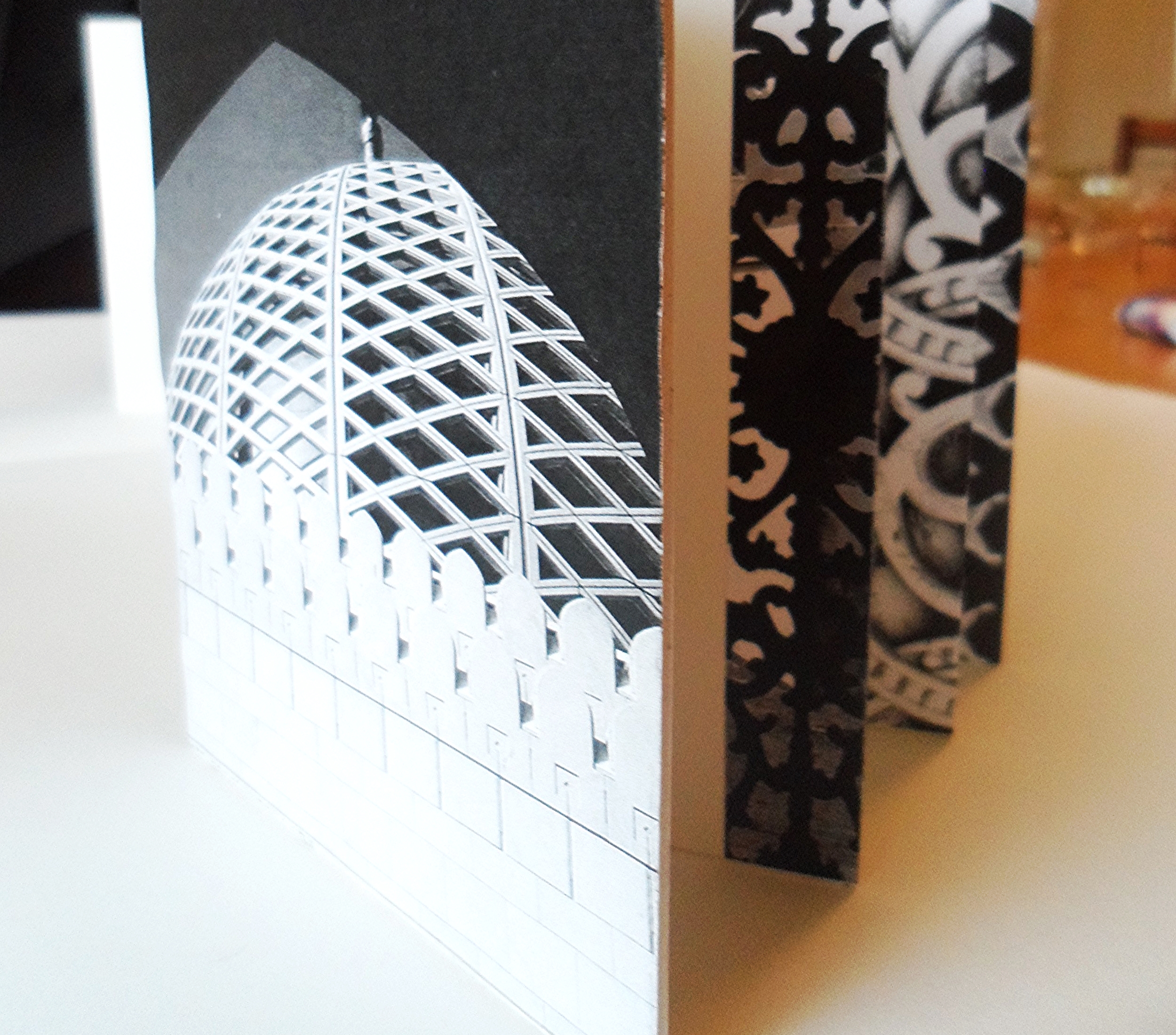 Oman pattern Concertina Book (1).jpg