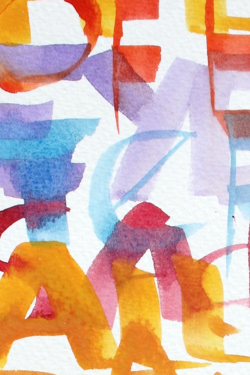 Carla painted words - Copy.jpg