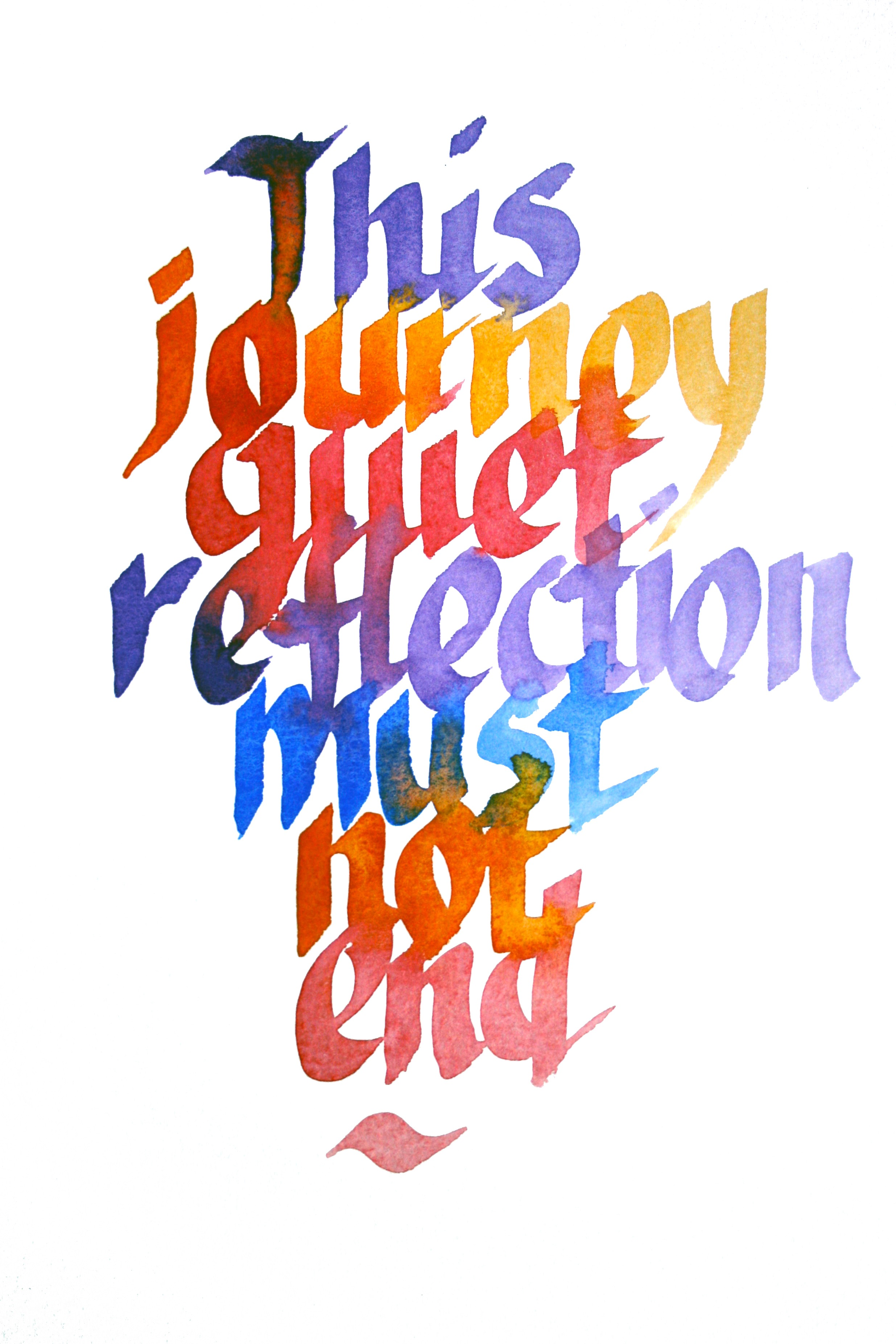 This Journey.jpg