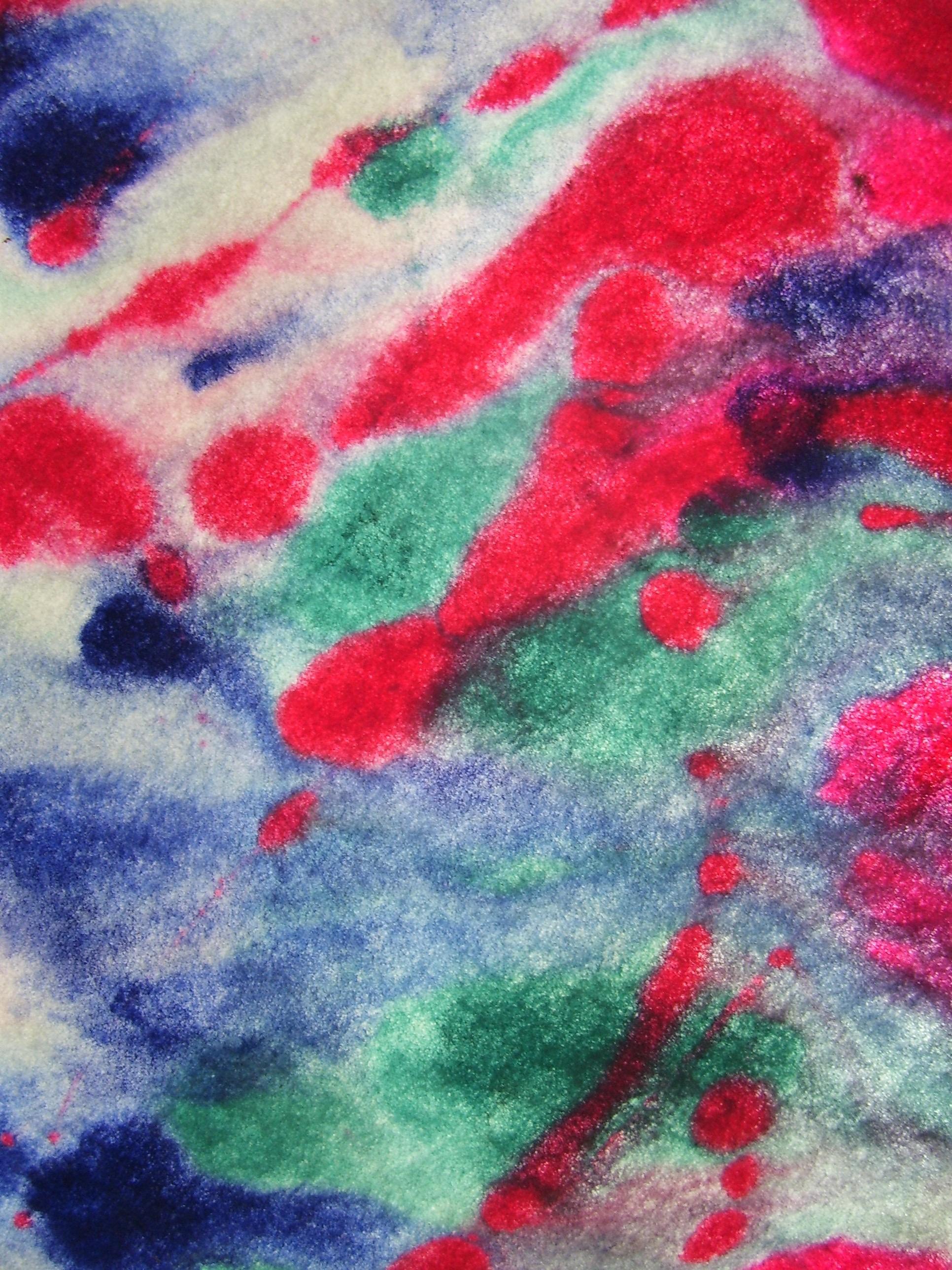 Painting on fibres 3 .jpg