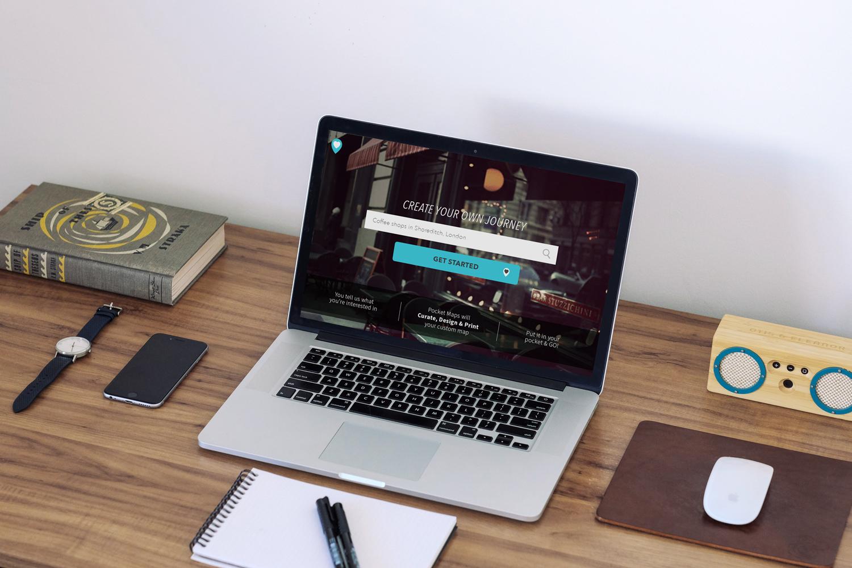 Laptop_2.jpg