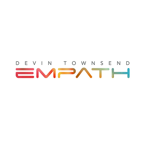 Empath album cover.jpg