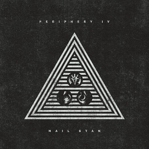 Hail Stan Album Cover.jpg