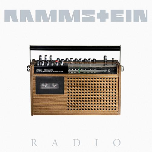 Rammstein Radio Cover.jpg