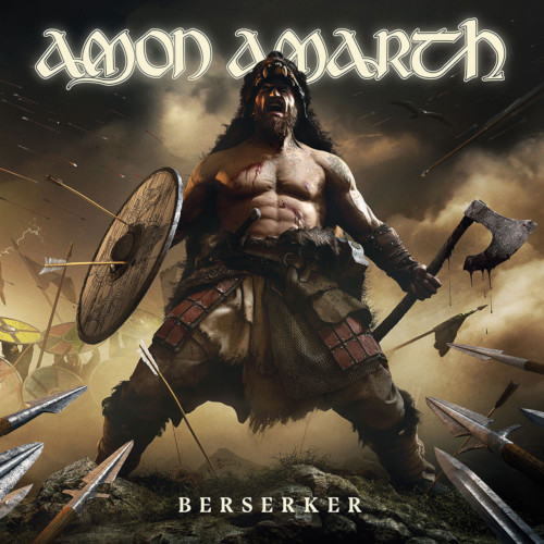 Amon Amarth Berserker Album Cover.jpg