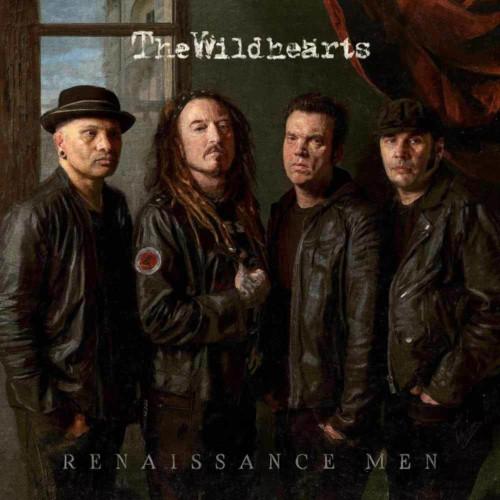 The Wildhearts Renaissance Men Album Cover.jpg