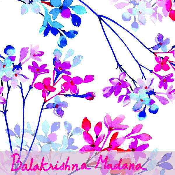 Bala-Floral-web.jpg