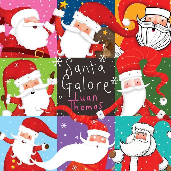 Santa-web-image.jpg