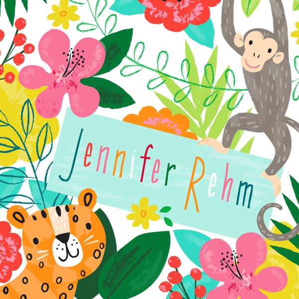 Jennifer Rehm Jungle.jpg