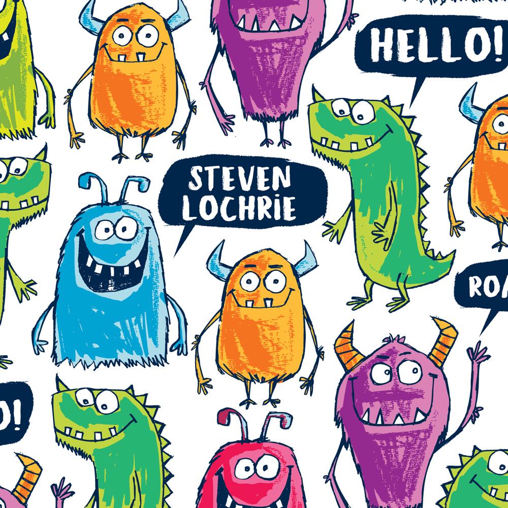 STEVEN LOCHRIE WEBSITE IMAGE 2.jpg