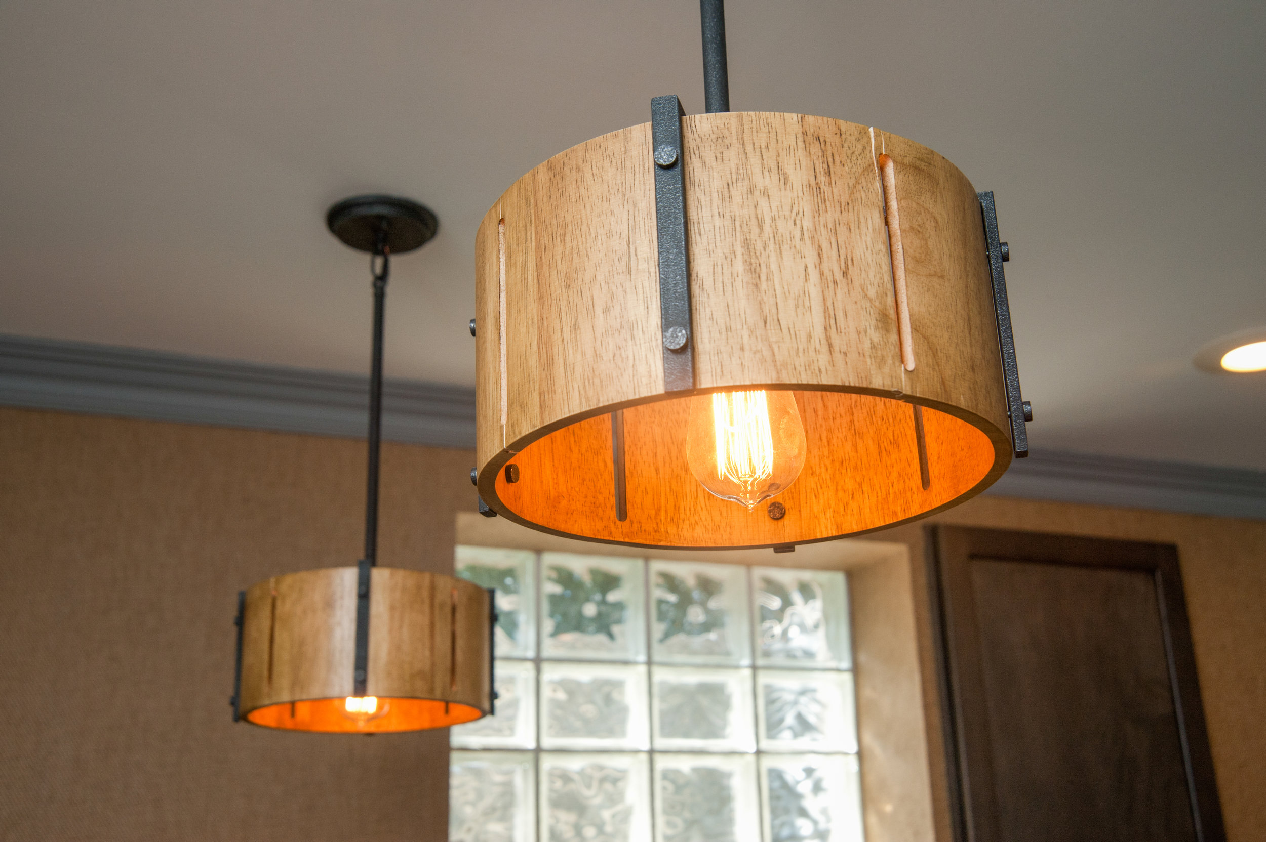 LL Pendant Lights GOOD.jpg