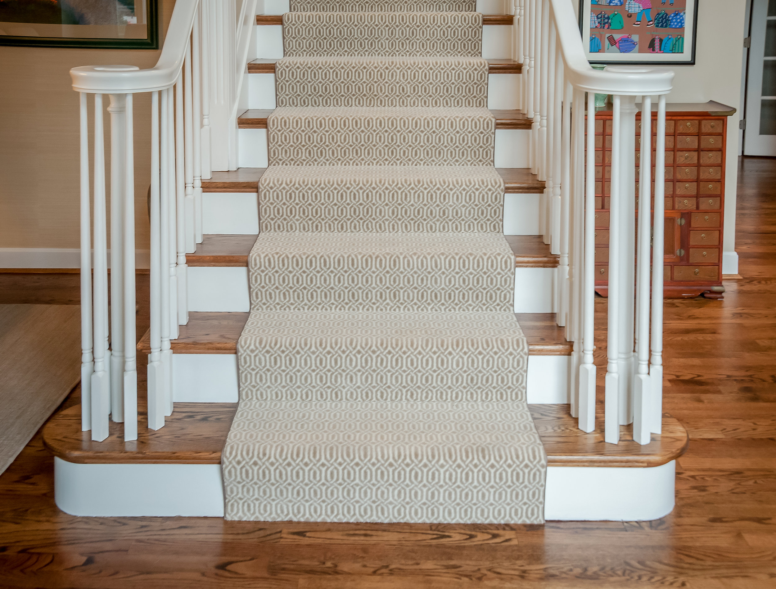 Adamec Entry Carpet.jpg
