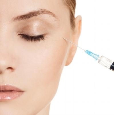 Tratamientos medicina estetica