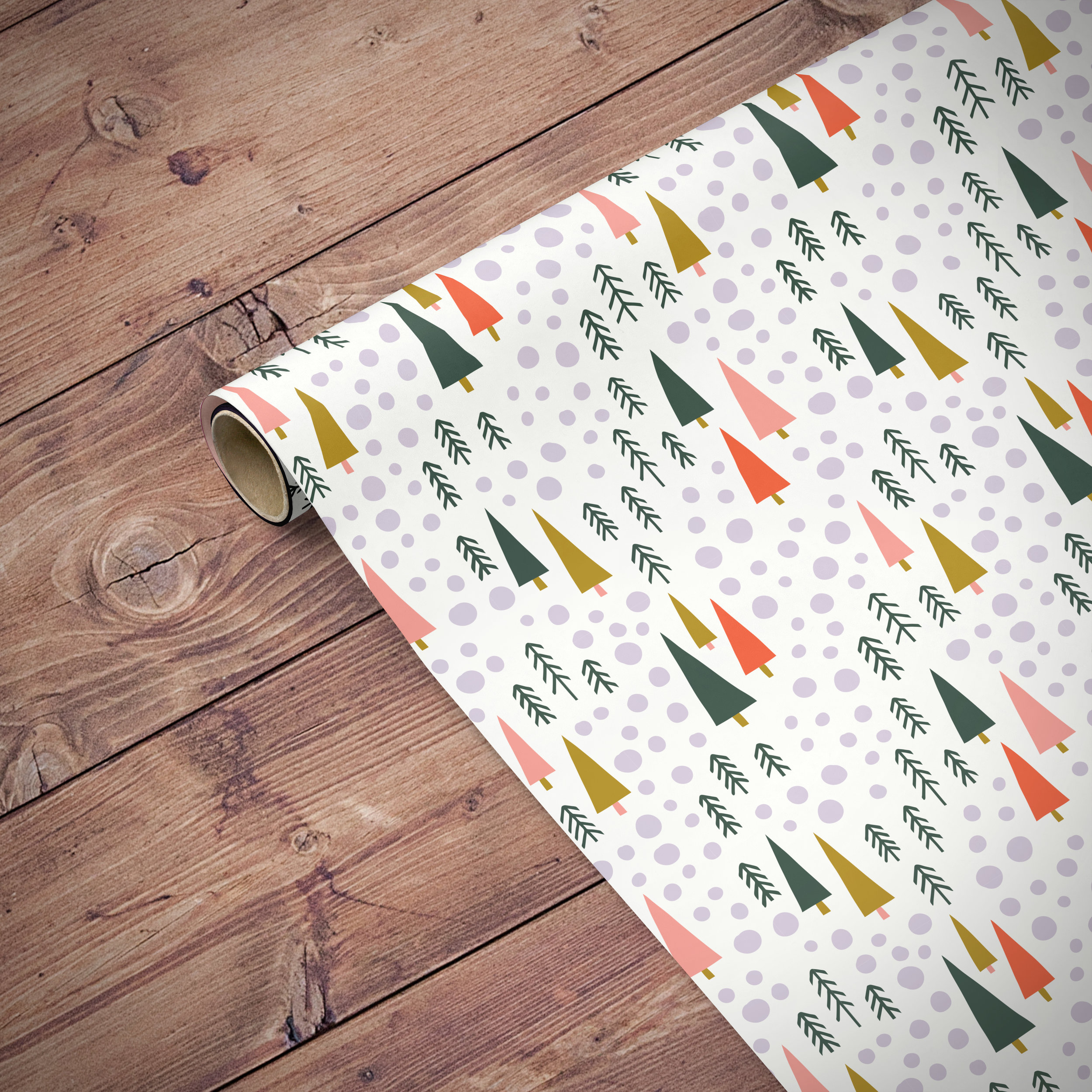 wrappingpaper_white-forest-pattern_majaronnback.jpg