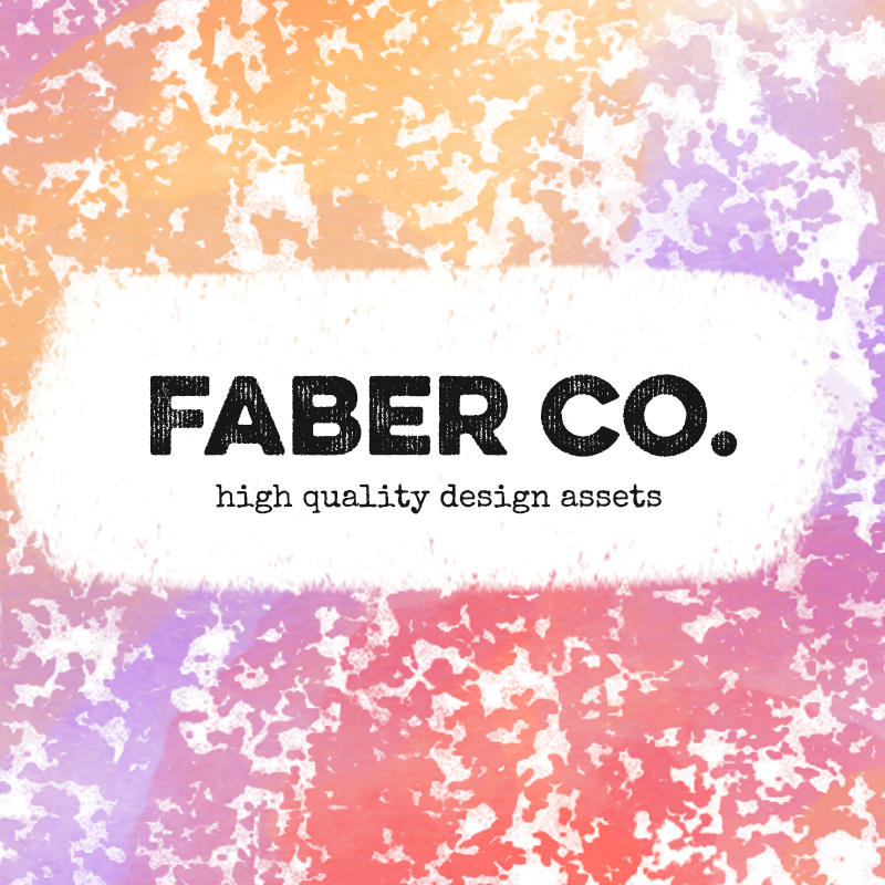 banner-square_FaberCo.jpg