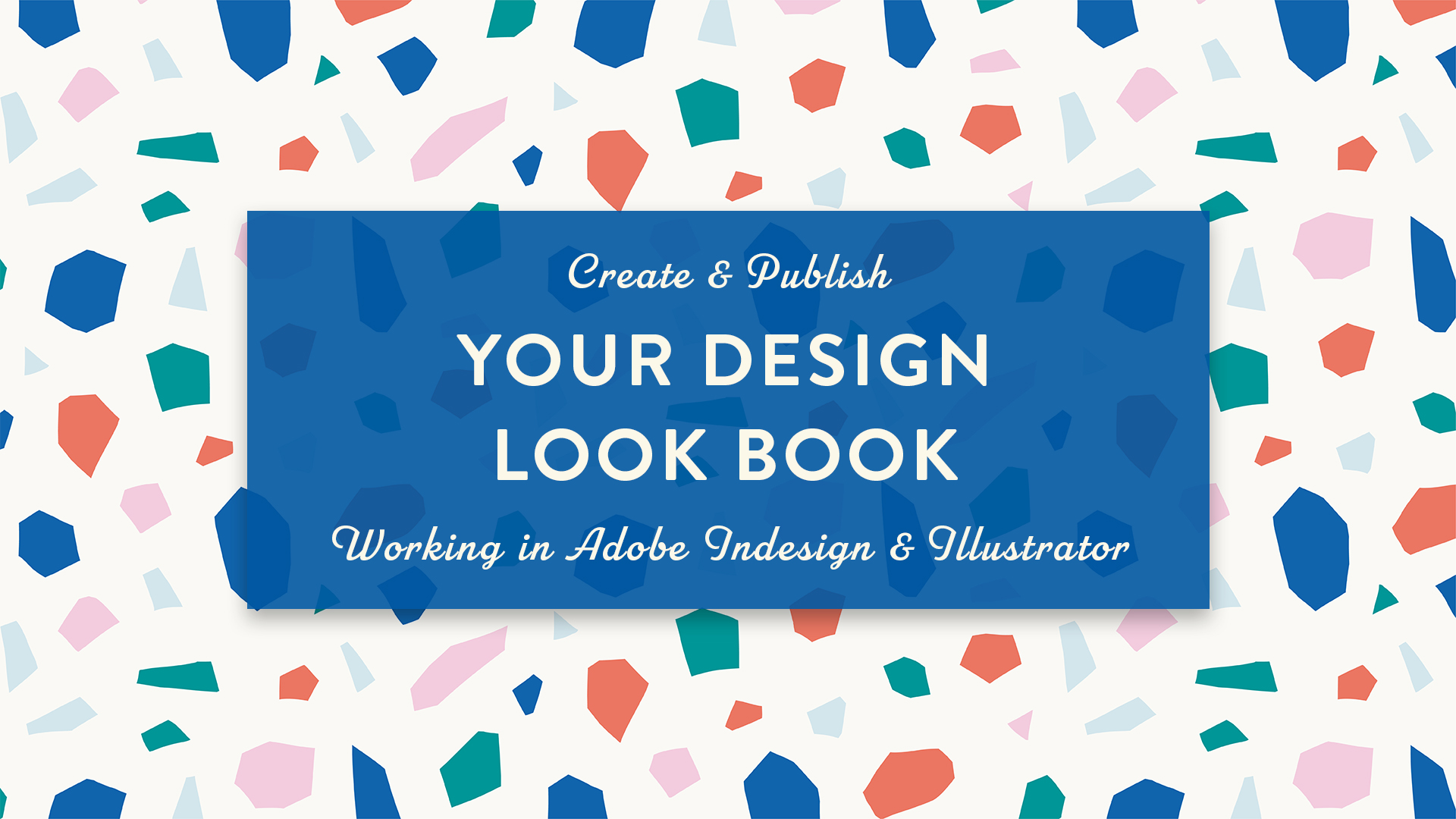 cover-image_lookbook_class_MajaRonnback.jpg