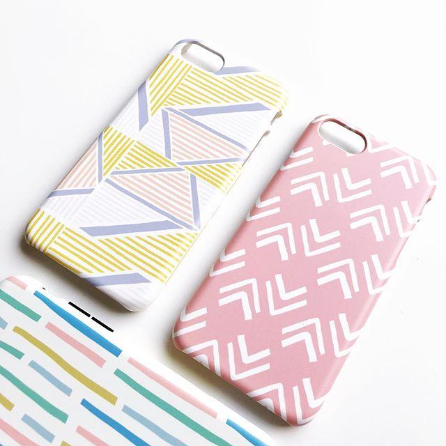 Phone Cases & Laptop Skins - Caseapp