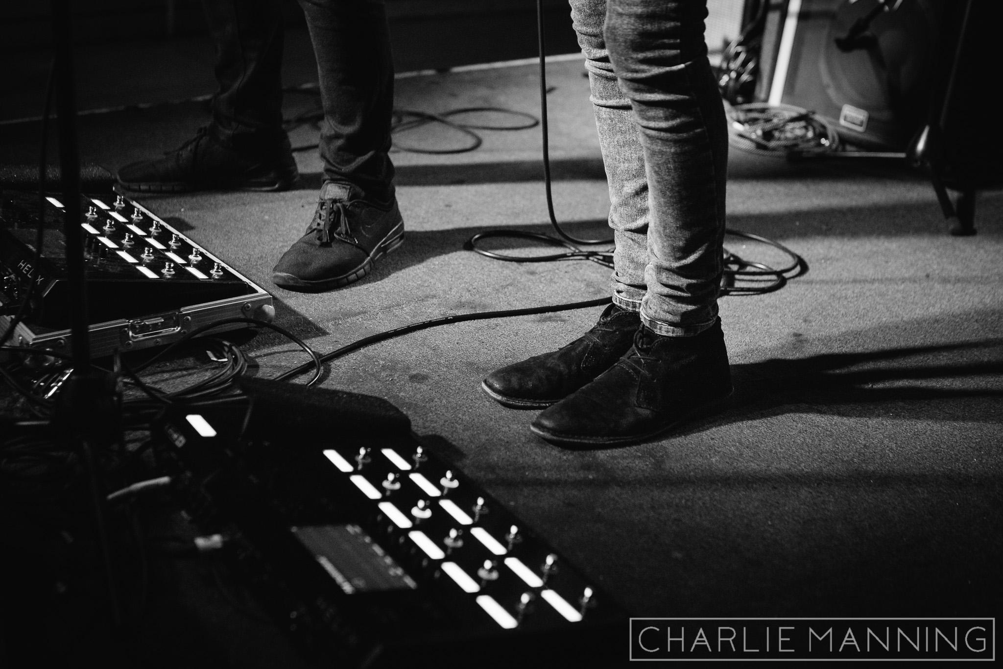CharlieManning_Debut_Live_Surya_Dec2016-006.jpg