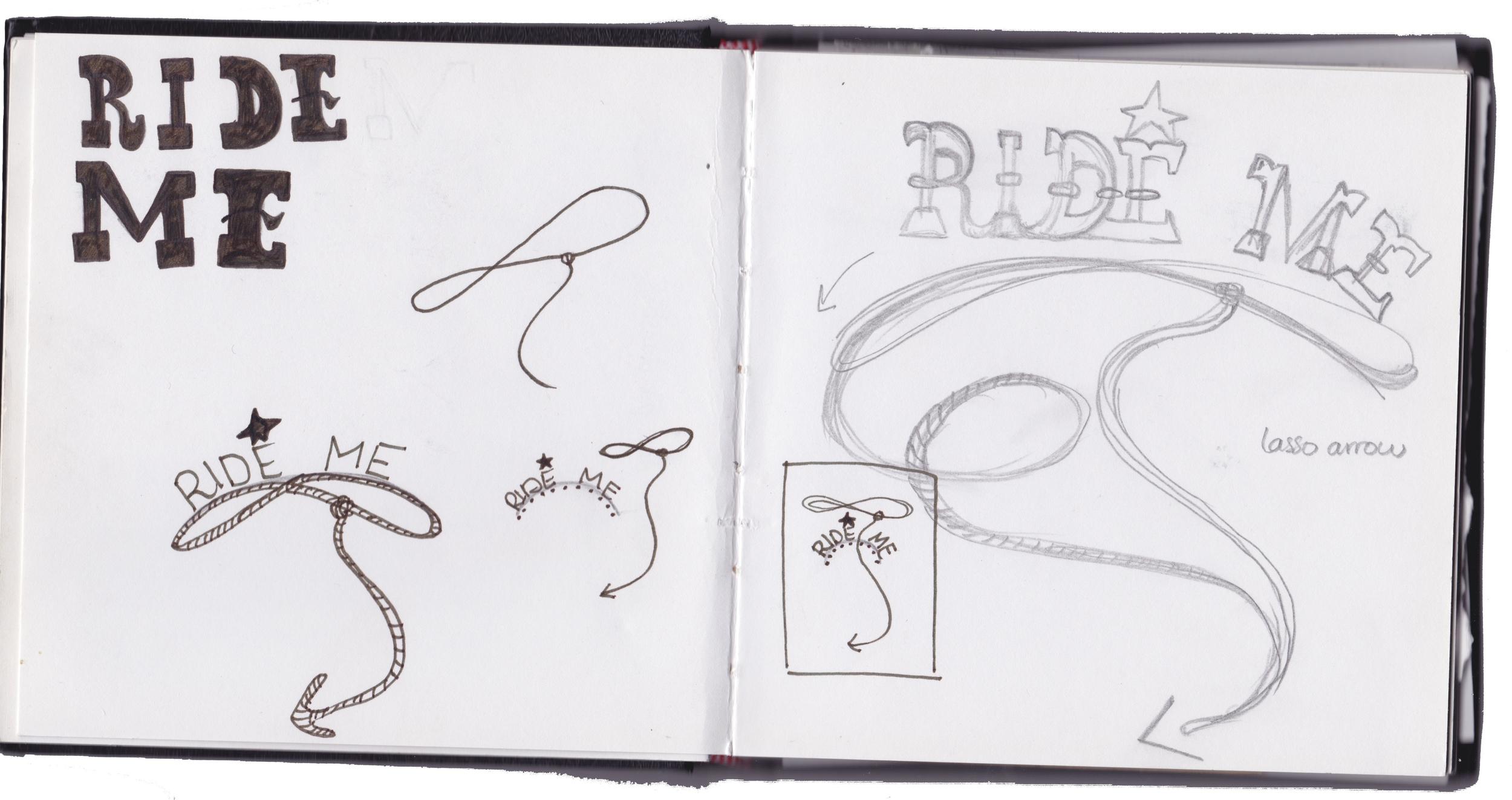 UB sketchbook 3.jpg