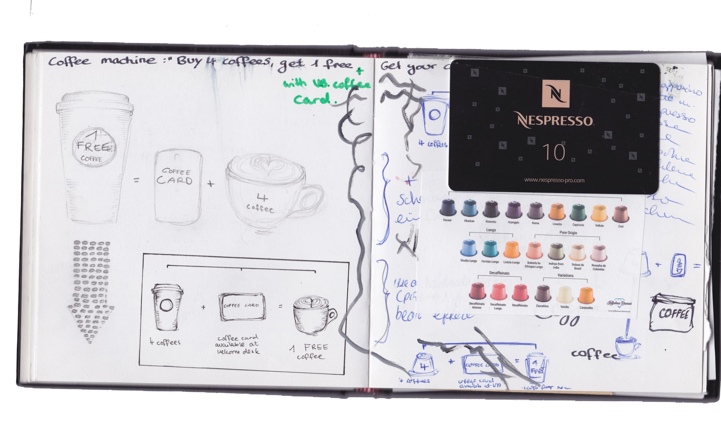 UB sketchbook 6.jpg