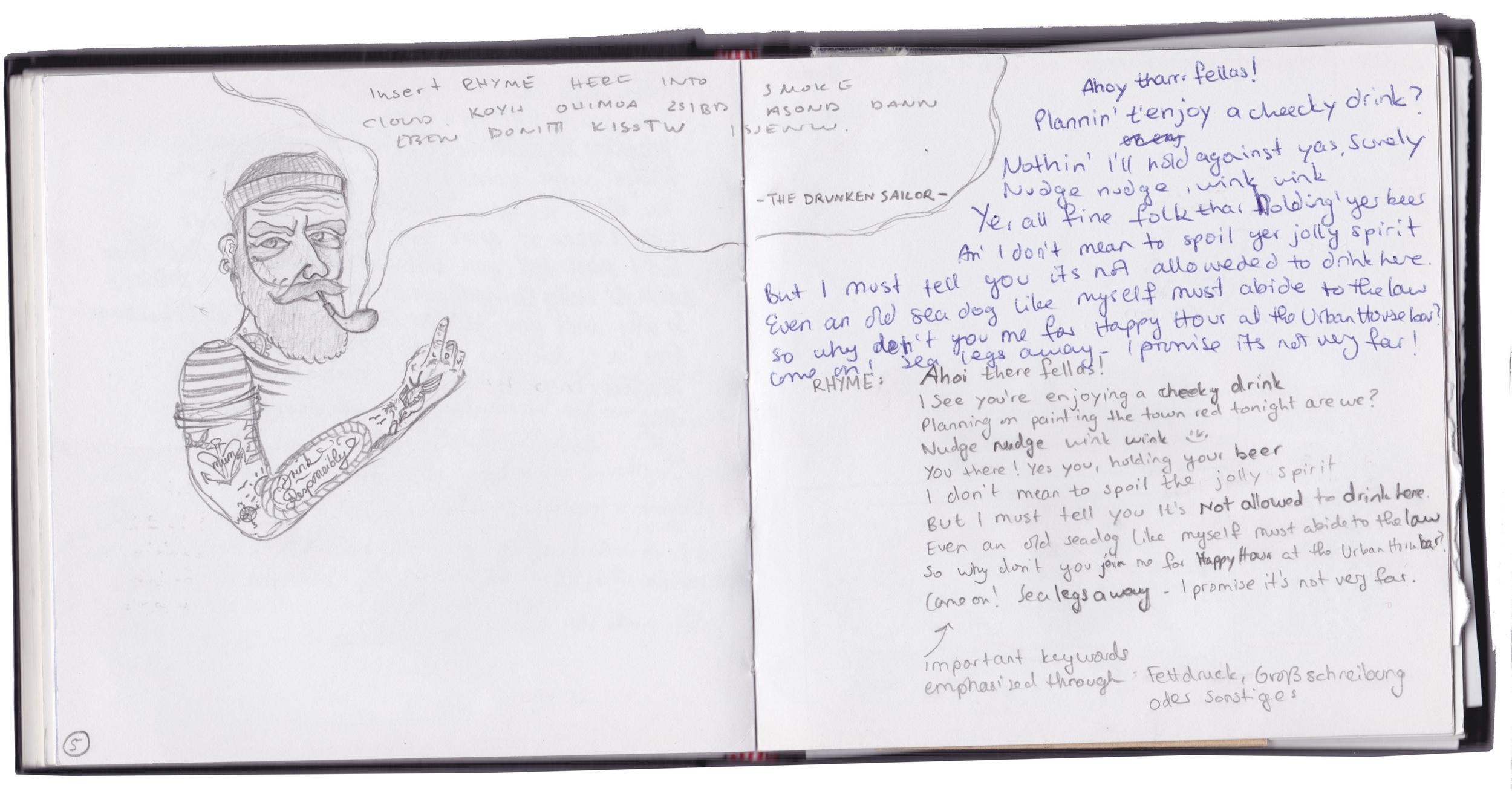 UB sketchbook 5.jpg