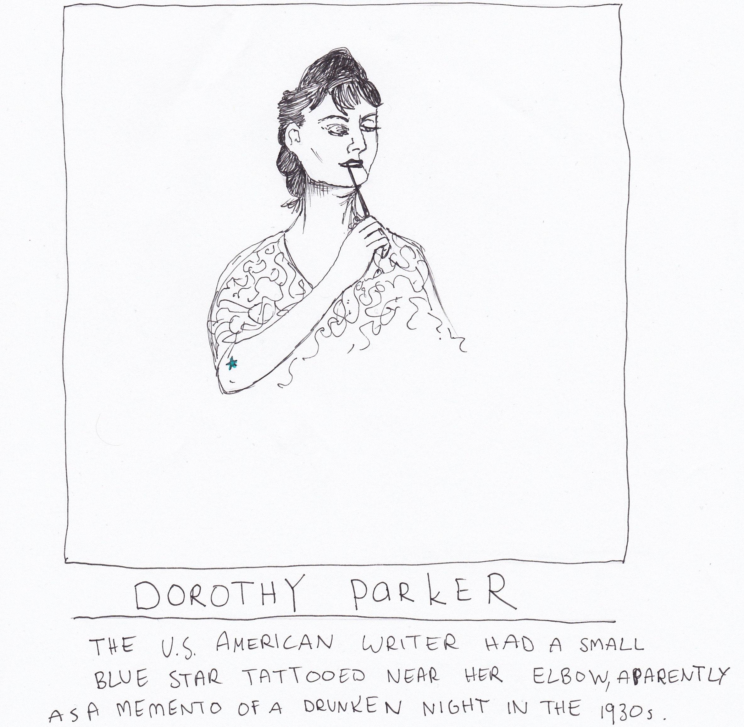 dorothy parker transparent bck.png
