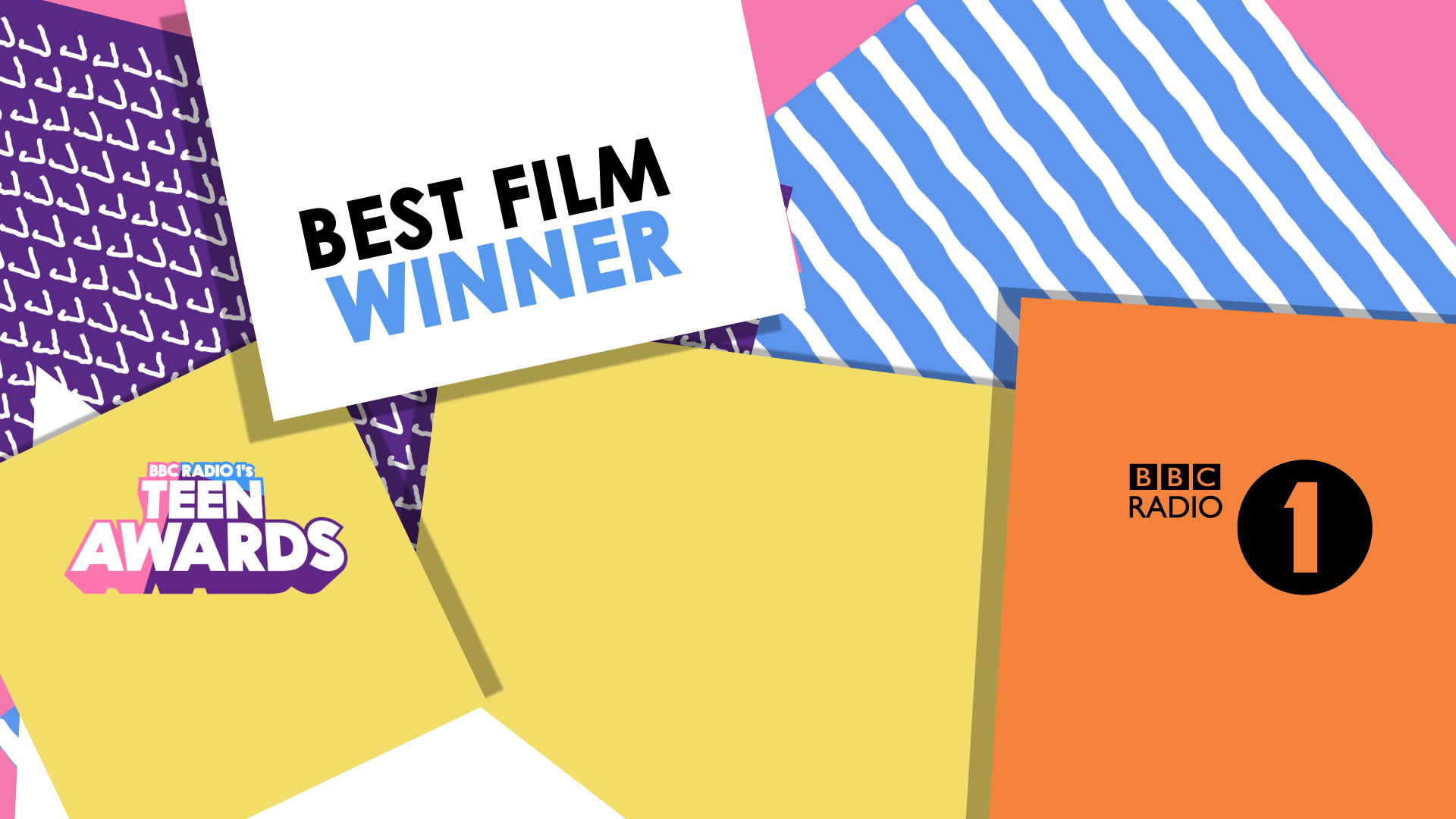 R1_TA_DS_BEST_FILM_WINNER (0-00-03-03).png