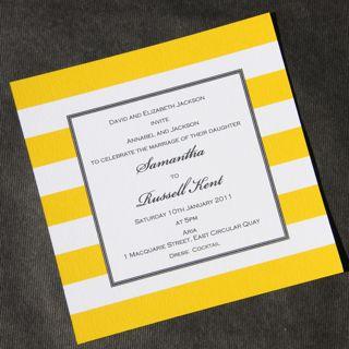 yellow-invitations.jpg