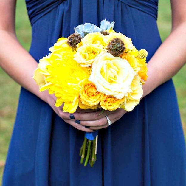 yellow-bridesmaid-flowers2.jpg