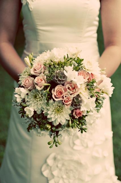 marie-bouquet.jpg