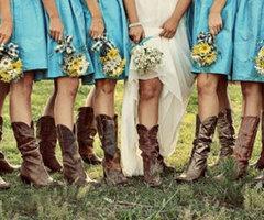 kentucky-boots.jpg