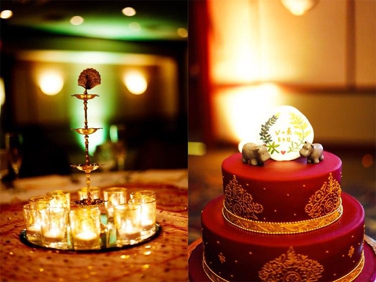 vegas-cake.jpg